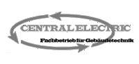 Central Elektrik
