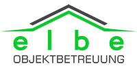 Elbe Objektbetreuung